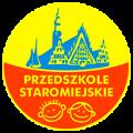 Logo P33 Wrocław